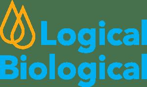 Logical Biological